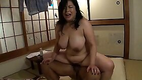 Busty Japanese Beauties Sucking Orgasm