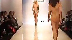 cute porn model show boobs when naked