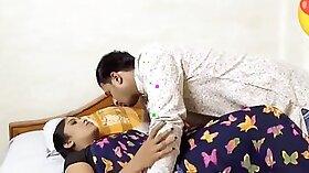 visit cute wife couple on webcam