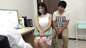 Young Japanese Xxx Trick Fuck by His Husband Never Ends