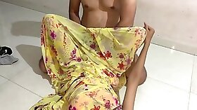Indian College Housewife Zayac Sex Tape
