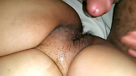 Chubby Milf Mature with huge tits and nice pussy