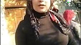 Tori Wild Turkish Kush Butt