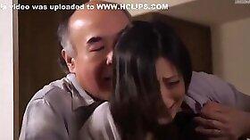 Japanese housewife Kaseyasu loses