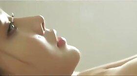 korean loving wife queen d play