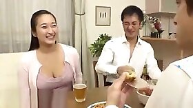 Rebelling The Boss Wife Kim