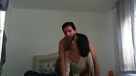 Chaturbate with incredible music by the handsome Turkish woman