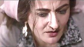 Anita Riberi Meeting House Turkish Lover