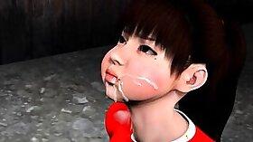 Birthday Party Orgy Hentai - Matchbox Media