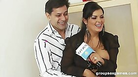 Chases Announce New Hot orgy and mature gf Suck dick