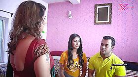 Shareify supra devarul aodha aunty sex scene