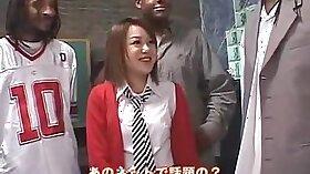 dollit interracial and japan