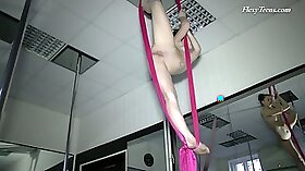 Romanian Sexy Teen Naked Emo Porn Redline Cams
