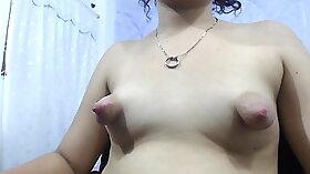 Animated girl with puffy nipples Shyla Stylez gets fucked hard