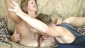 allygos woman cheating on husband with a neighbour