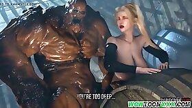 Busty babe Gabriella Nova knows how to ride big cock