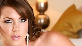Fabulous pornstar Gia Ramey in Exotic Softcore, Babes sex video