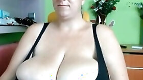 Exotic homemade Unsorted, Webcams sex movie