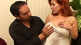 Spy hot Mexican babe penetrated in her tight hole