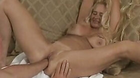 both fisting tied up guy in hotel in the nude movie