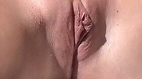 Blonde Gets Fucked From Behind And Then Has An Orgasm On The Hub Tub