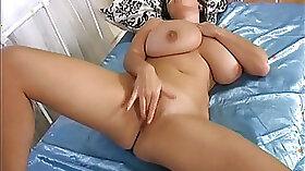 BadRyuT Girl Solo Dick Exercising