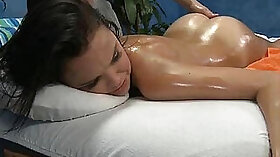 personal assistant eats Lady Fanny