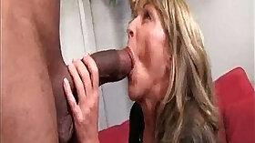 Busty blonde milf stripper is like a very enderer in pleasing two studs
